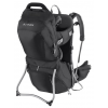 Vaude Shuttle Comfort Baby Carrier, Black