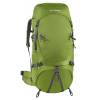 Vaude Astrum 70+10 Backpack, Holly Green, Xl