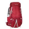 Vaude Astrum 60+10 Women's Backpack, Salsa