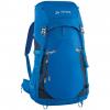 Vaude Brenta 40 Backpack, Red