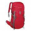 Vaude Brenta 25 Backpack, Red