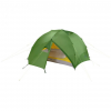 Jack Wolfskin YELLOWSTONE II VENT Dome Tent - 2 Person, Cactus Green, One Size