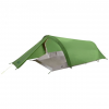 Jack Wolfskin GOSSAMER II Tunnel Tent - 2 Person, Cactus Green, One Size