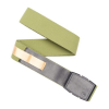 Arcade Belts Nomad, Green/Grey, One size fits all