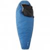 Mountain Hardwear Spectre Sl 20 Sleeping Bag  Long Left Hand