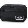 Dakine Shower Kit Small Travel Kit, Black, OS