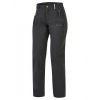 Sherpa Naulo Pant   Womens, Black, 10, Regular Inseam, Sw653 Black 10 Reg