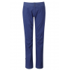 Rab Shed, Womens Chockstone Pant, Blueprint, 10, Qft 61 Bp 10 Demo