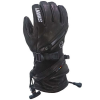 DEMO,Swany X-Cell II Glove - Women's, Black, Large