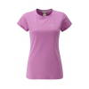 Rab Shed, Womens Stance Tee, Lotus, 10, Qbt 94 Lo 10 Demo