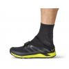 Topo Athletic Topo Gaiter - Unisex, Black / Black, Medium, Large