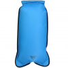 Shed, Seattle Sports DriLite Jetty Sack 4L/Blue