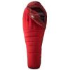 Marmot CWM MemBrain -40 Sleeping Bag (800 Down) - Reg. Left