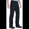 Kuhl Mens Jetstream Rain Pant, Black, 30 Waist