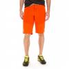 La Sportiva TX Short - Men's, Tangerine, Large