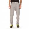 La Sportiva Massone Pant - Men's, Falcon Brown, Large