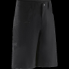 Arc'Teryx Perimeter Men's Short, Black, 28