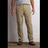 Exofficio Ex Officio Sol Cool Camino Convertible Pant Mens, Walnut, 30 Waist