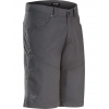 Arc'Teryx Bastion Men's Long Shorts, Janus, 38