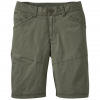 Outdoor Research Wadi Rum Shorts, Men's, Fatigue, 30 W, 264618 Fatigue 30