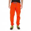 La Sportiva Sandstone Pant - Men's, Tangerine, Large