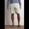 Exofficio Ex Officio Sol Cool Camino 8.5 Inch Short Mens, Lt Stone, 30 Waist