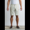 Exofficio Ex Officio Sol Cool Camino Short 10 Inch Mens, Lt Stone, 30