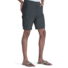 Kuhl Mens Renegade Short, Dark Forest, 30 Waist