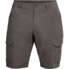 Under Armour Fish Hunter Cargo Short 2, Fresh Clay/Fresh Clay, 30 Waist
