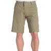Kuhl Ramblr Short - Men's-Carbon-10in-30 Waist