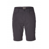 Royal Robbins Active Traveler Men's Stretch Short, Asphalt, 30 Waist