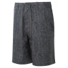 Sherpa Ganges Short   Mens, Kharani, 30, 30