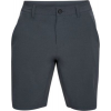 Under Armour Mantra Short, Stealth Gray/Black, 30 Waist