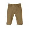 Rab Radius Shorts - Mens, Cumin, Large, 34 Waist