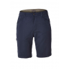 Royal Robbins Convoy Utility Men's Short, Deep Blue, 30 Waist, 10 Inch