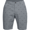 Under Armour Fish Hunter Short 2.0, Steel/Graphite, 30 Waist