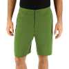 Adidas Outdoor Climb The City Short - Men's -Craft Green-30 Waist