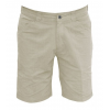 White Sierra Mt. Diablo Stretch Shorts   Mens, Stone, 30,    Stn 30