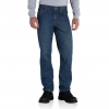 Carhartt Traditional Fit Elton Jean For Mens, Trailblazer, 30/30