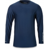 Dakine Heavy Duty Loose Fit Short Sleeve Rashguard - Men's, Resin, S