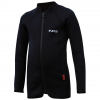 NRS Youth Bill's Wetsuit Jacket, Y-L