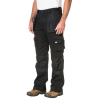 Caterpillar Trademark Work Pant, Black, 28/30