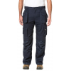 Caterpillar Trademark Work Pant, Navy, 30/30