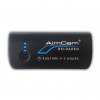 AimCam Pro 2 Reload Powerpack, Black