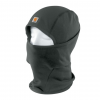 Carhartt Force Helmet Liner Mask for Mens, Shadow, One Size Fits All