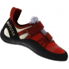 Butora Endeavor Climbing Shoe-Crimson-Wide-4