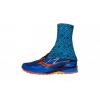 Montane Via Sock It Gaiter - Men's-Blue Spark/ Blue-M/L