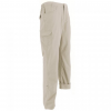 White Sierra Sierra Point Roll Up Pants - Girls, Pale Taupe, Large,  Taupe - PTU-LARGE