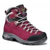 Asolo GREENWOOD GV Hiking Shoe - Womens, Grapeade, 6,  0005100060