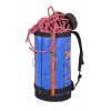 Exped Chasm Backpack, Blue, 40